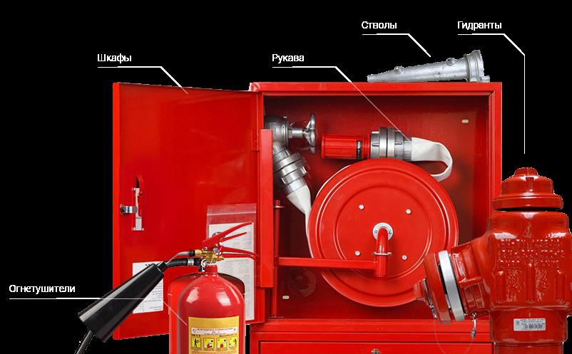 пожарный инвентарь обозначения фото любой