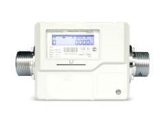 Электромагнитный запорный клапан газовый G10, G16, G25 пр-ва Elektromed